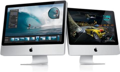 iMac_features_hero20090303.jpg