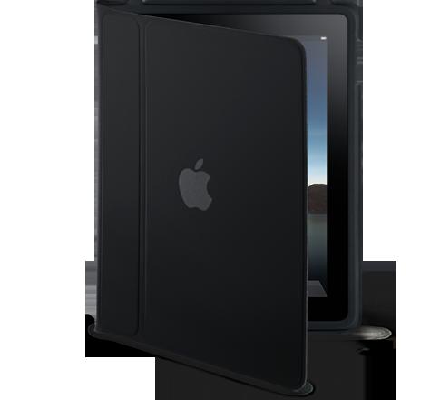 iPad_case_1_20100127.png