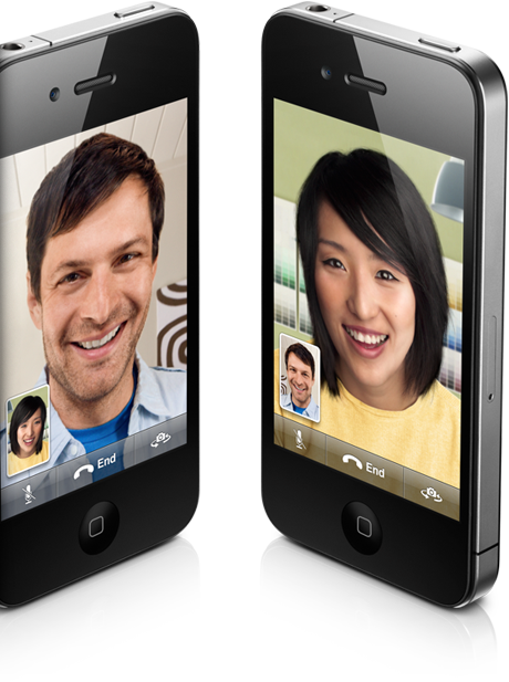 iphone4_overview-facetime-20100607.png