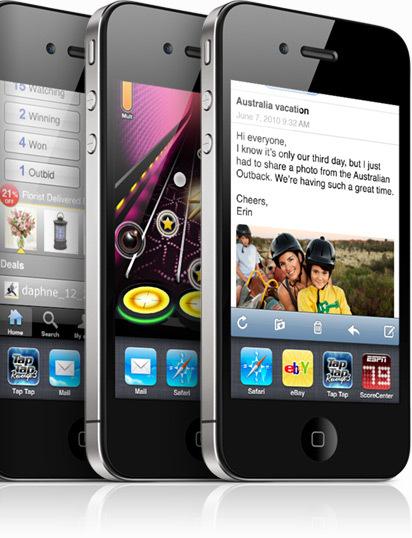 iphone4_overview-multitasking-20100607.jpg