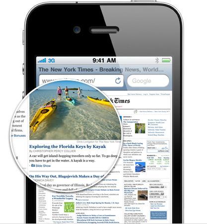iphone4_overview-retina-20100607.jpg