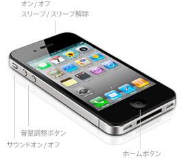 iphone4_specs_controls_20100607.jpg