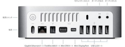 mac_mini_features_diagram20090303.jpg