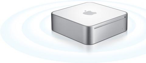mac_mini_features_wireless20090303.jpg