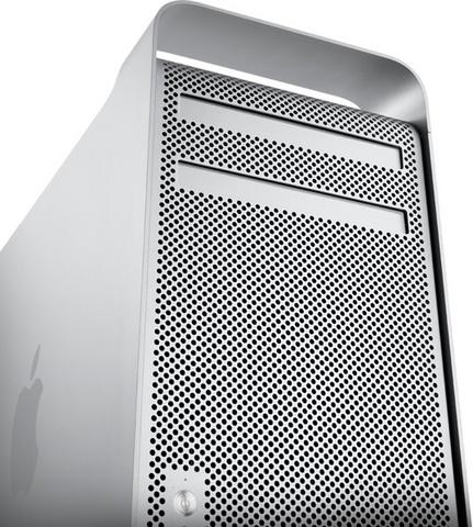 mac_pro_overview_hero1_20090303.jpg